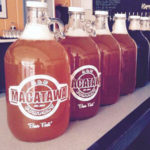 Macatawa Growlers