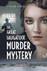 Great Saugatuck Murder Mystery