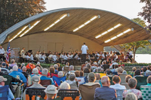 Holland Symphony Orchestra