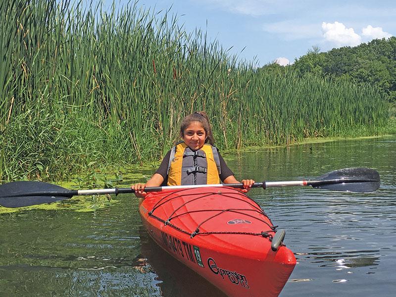 get-outdoors-kayak