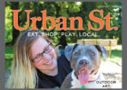 September 2019 Urban St. feature image