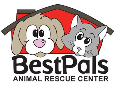 BestPals Animal Rescue Center