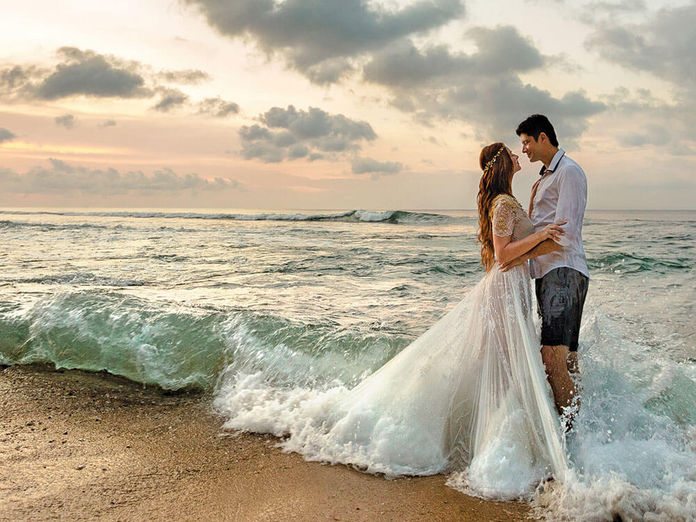 2020 Wedding guide tips and tricks