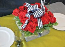 Glenda's Lakewood Flowers, Holland