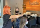 Palette Cosmetology Academy